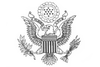 US Department of State US Embassy Berlin доверяет д-ру Штефану Шермеру и БЕРЛИН КЛИНИК