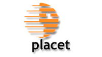 placet Charity for victims of crimes terror and war supported by BERLIN KLINIK implant expert implantology international hospital