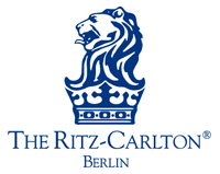 The Ritz Carlton Berlin and Berlin Klinik for international patients